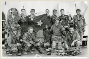 militaryphotos