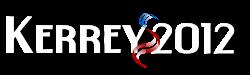 Kerrey2012.com